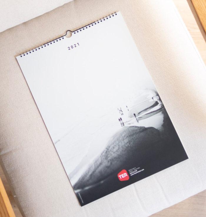 03. Calendario&Agendas