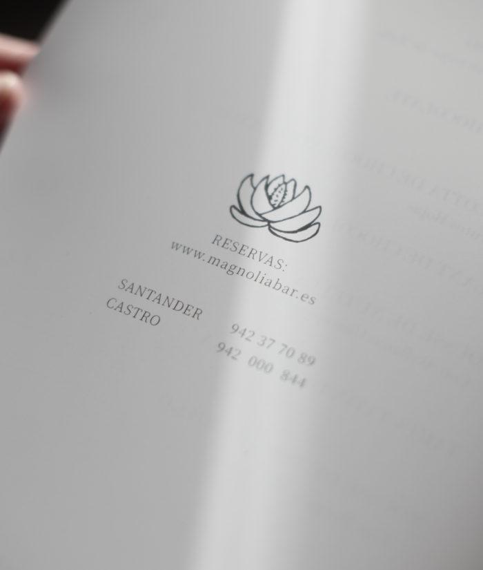 04. Diseño y personalización