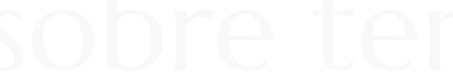 fondo_bajo_menu_superior_TER